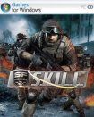 S.K.I.L.L. – Special Force 2 / 2013 / PC