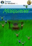 Mosquitoes / 2014 / PC