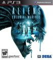 Aliens: Colonial Marines / 2013 / PS3
