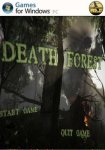 Death Forest / 2014 / PC