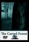 The Cursed Forest / 2014 / PC