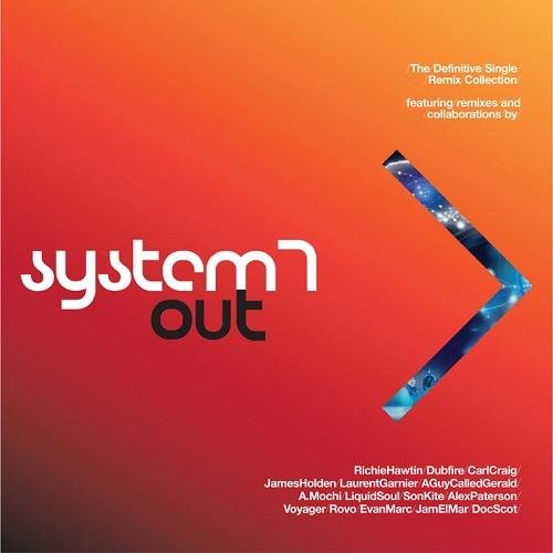 System 7 - Out / 2014