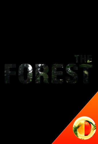 Лес / The Forest / 2014 / PC