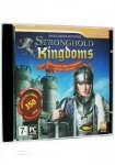 Stronghold Kingdoms / 2010 / PC