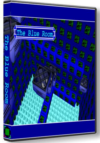 The Blue Room / 2014 / PC