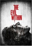 The Evil Within / 2014