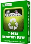 7-Data Recovery Suite / Windows