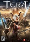TERA: The Battle For The New World / 2015 / PC