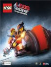 The LEGO Movie - Videogame / 2014 / PC