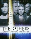 Другие / The Others / 2000