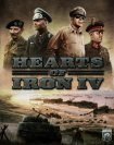 Hearts of Iron IV: Field Marshal Edition / 2016 / PC