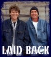 Laid Back - Discography / 2013
