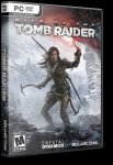 Rise of the Tomb Raider / 2016 / PC
