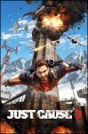 Just Cause 3 - XL Edition / 2016 / PC