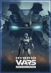 Hybrid Wars Deluxe Edition / 2016 / PC