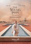 Молодой Папа / The Young Pope / 2016