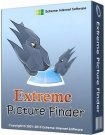 Extreme Picture Finder / Windows