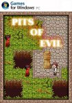 Pits Of Evil / 2015 / PC
