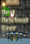 Best Brickout Ever / 2017 / PC