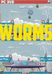 Worms / 2017 / PC