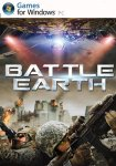 Battle For Earth / 2017 / PC