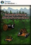 Defender Of Tower / 2017 / PC