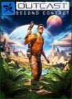 Outcast - Second Contact / 2017 / PC