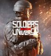 Soldiers of the Universe / 2017 / PC