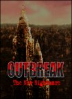 Outbreak: The New Nightmare / 2018 / PC