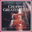 V.A. - Chopin's Greatest Hits / 1993
