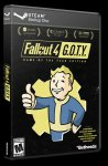 Fallout 4: Game of the Year Edition HD / 2015 / PC / Repack qoob