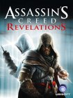 Assassin's Creed: Revelations - Gold Edition / 2011 / PC