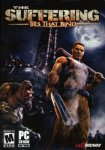 The Suffering 2: Ties That Bind / 2006 / PC