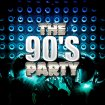 V.A. - The 90's Sweet Party / 2018