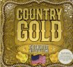 V.A. - Country Gold [3CD] / 2018