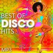 V.A. - Best Of Disco Hits