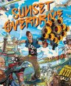 Sunset Overdrive / 2018 / PC