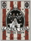 Lacuna Coil - The 119 Show (Live In London) / 2018