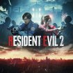Resident Evil 2 / Biohazard RE:2 - Deluxe Edition / 2019 / PC