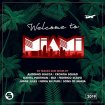 V.A. - Welcome To Miami / 2019