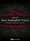 V.A. - Best Of Jazz Audiophile Voices [2CD] / 2011