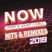 V.A. - Now Thats What I Call Hits & Remixes / 2019