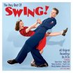 V.A. - The Very Best Of Swing! / 2019