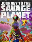 Journey to the Savage Planet / 2020 / PC