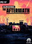Surviving the Aftermath / 2019 / PC