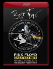 Brit Floyd - The Pink Floyd Tribute Show - Live From Liverpool / 2011