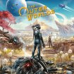 The Outer Worlds / 2019 / PC