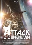 Нападение неведомого / Attack of the Unknown / 2020