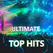 V.A. - Ultimate Top Hits / 2020