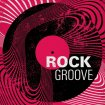 V.A. - Rock Groove / 2020